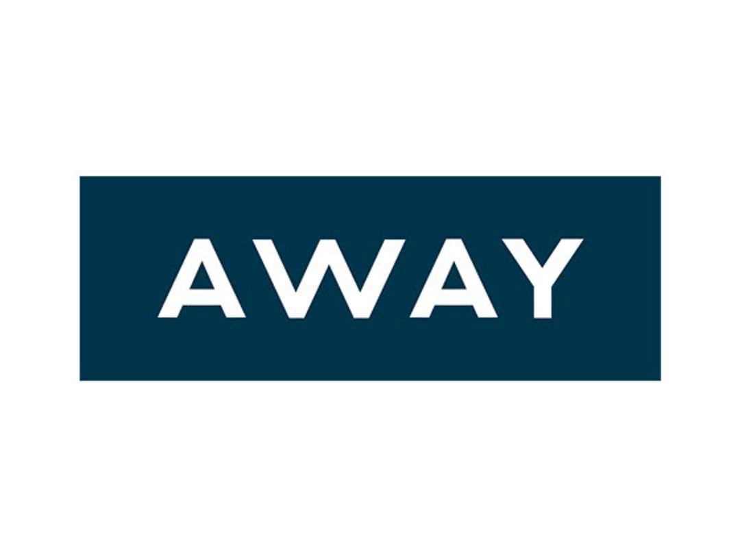 Away Code