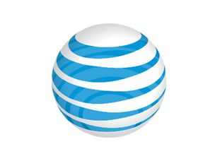 AT&T TV + Internet Coupon