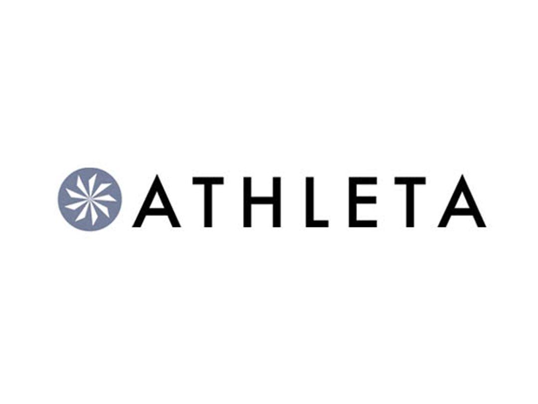Athleta Deals