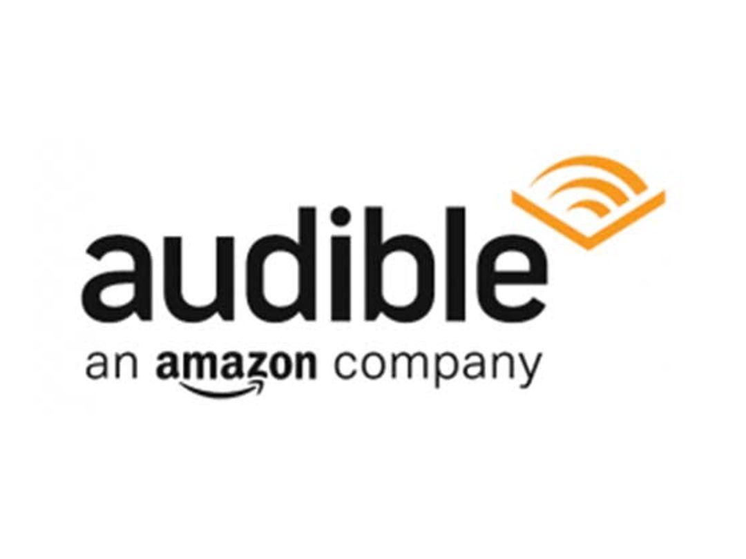 Audible Code