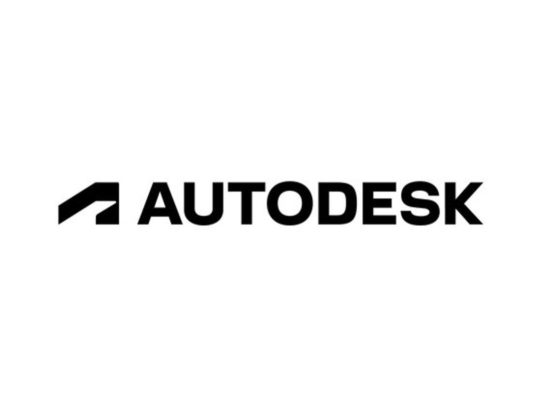 Autodesk Code