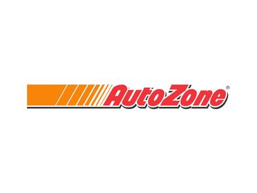 AutoZone Code