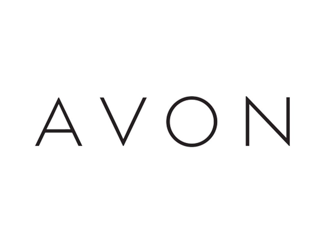 Avon Code