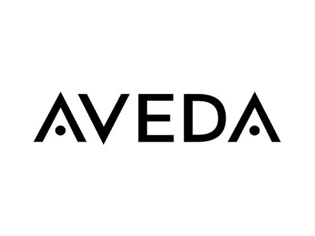 Aveda Deals