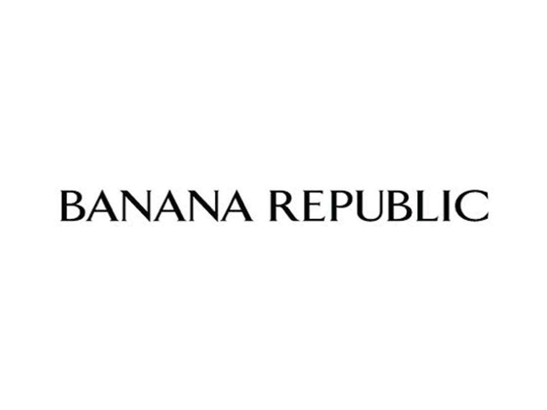 Banana Republic Code