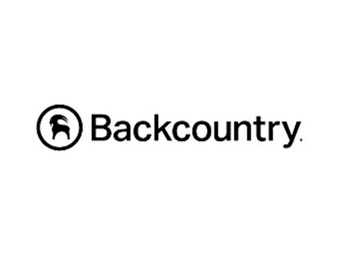 Backcountry Code