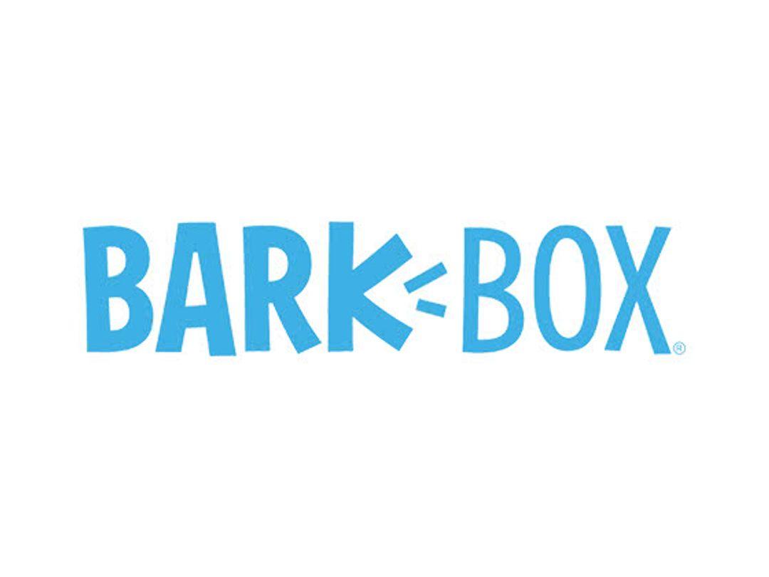 BarkBox Code
