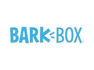 BarkBox Deal