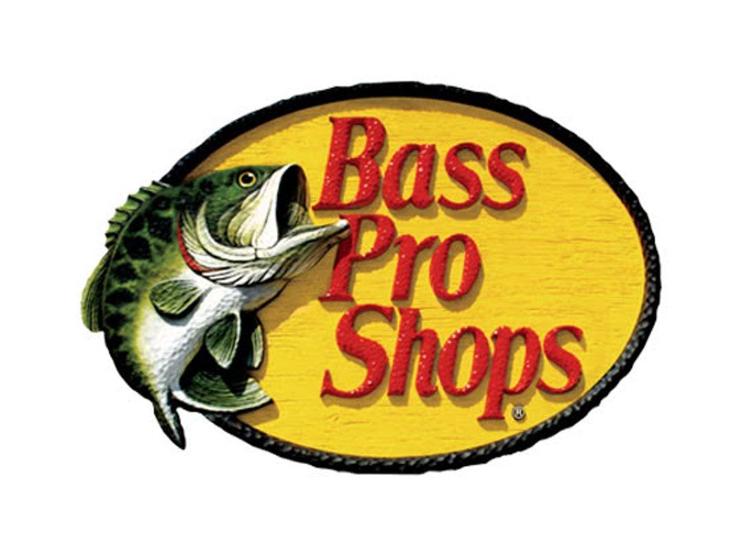 Bass Pro Shops Code