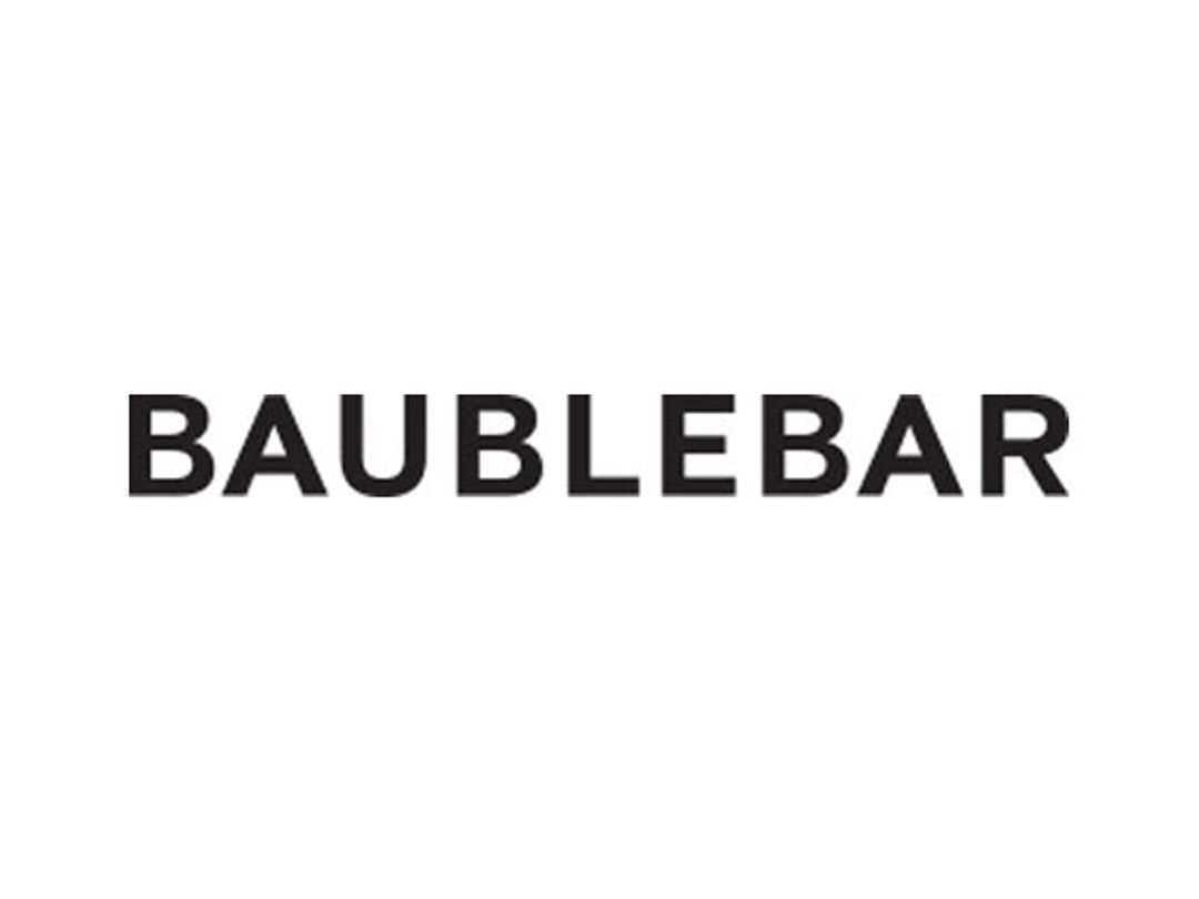 BaubleBar Code