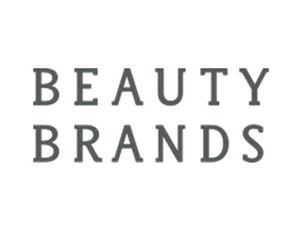 Beauty Brands Deal