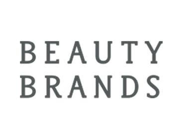 Beauty Brands Code