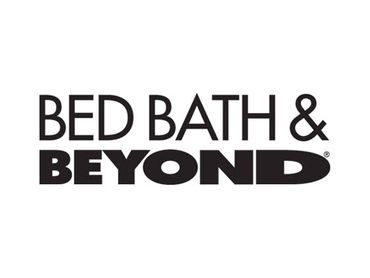 Bed Bath and Beyond Code