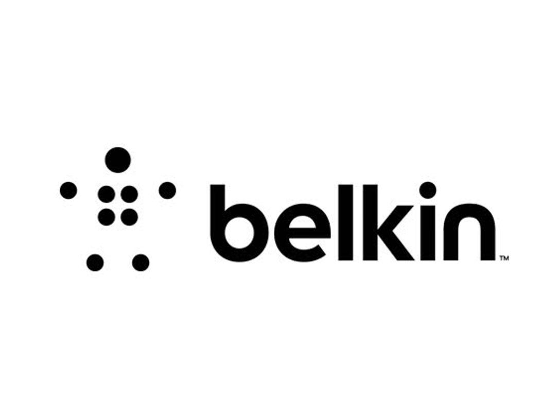 Belkin Code