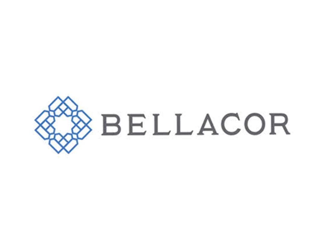bellacor Code