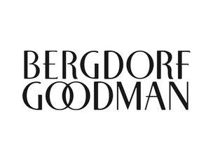 Bergdorf Goodman Deal