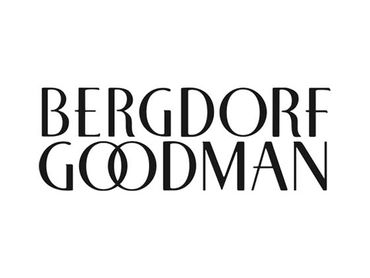 Bergdorf Goodman Code