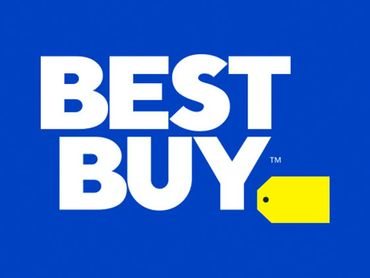 Best Buy Code