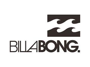 Billabong Deal