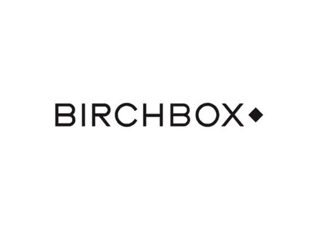 Birchbox Code