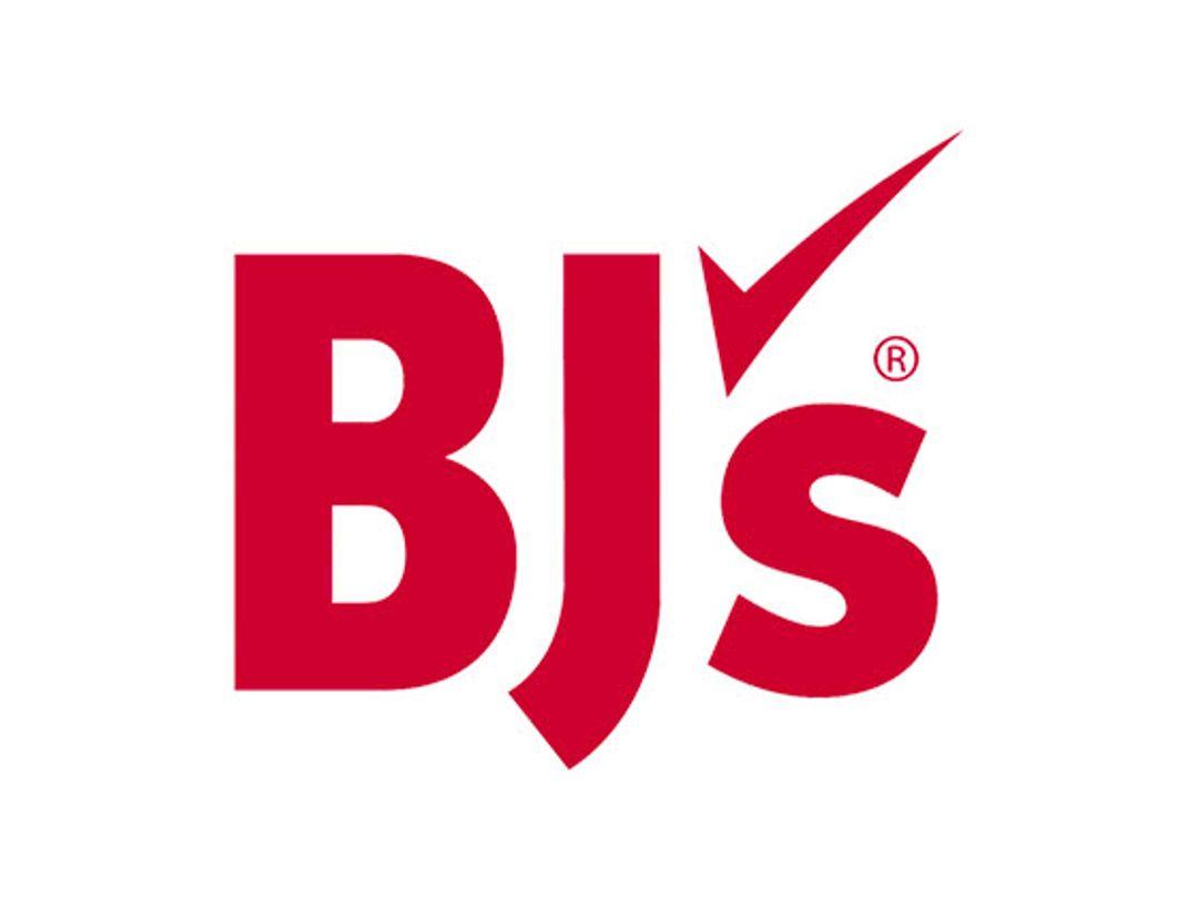 BJs Wholesale Code