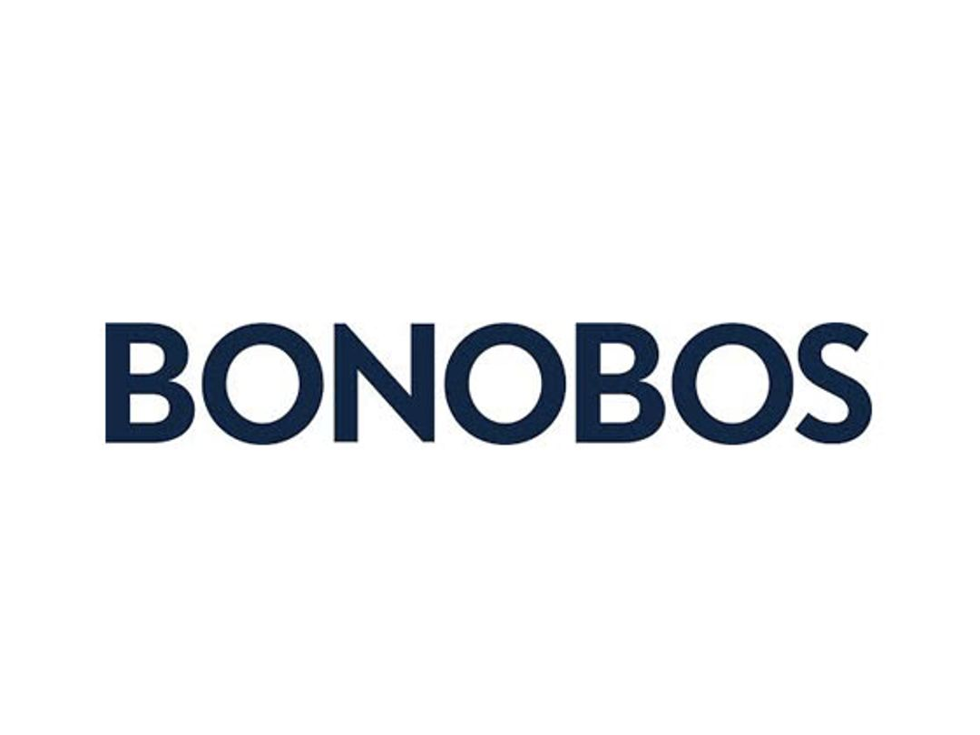Bonobos Code