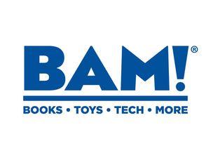 Books A Million Deal