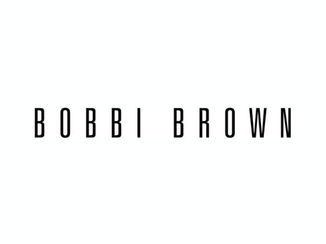 Bobbi Brown Deals