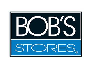 Bob's Stores Code