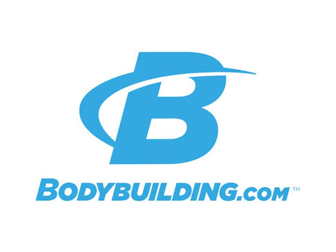 Bodybuilding.com Code