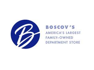 Boscov's Deal