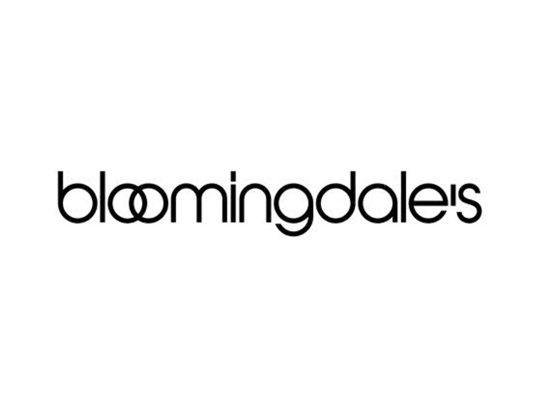Bloomingdale's Code