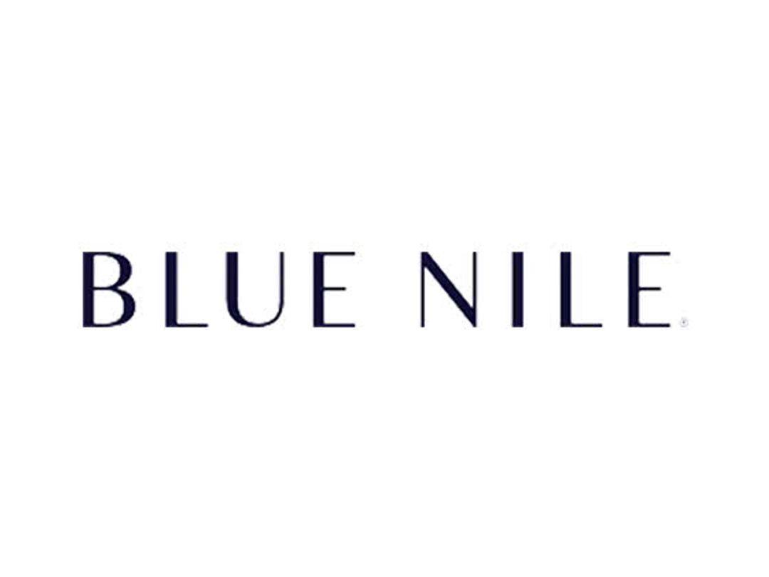Blue Nile Deals