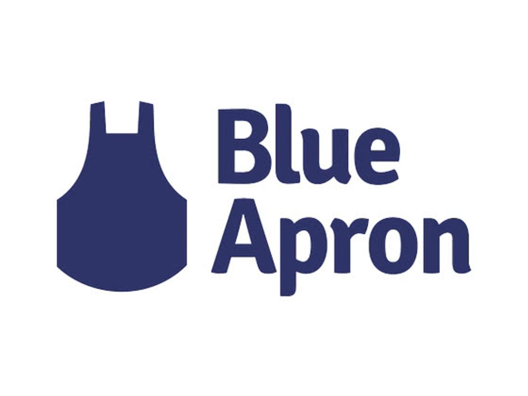 Blue Apron Code