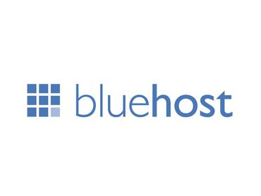 Bluehost Code