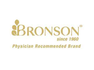 Bronson Vitamins Deal