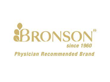 Bronson Vitamins Code