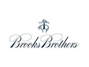 Brooks Brothers Deal