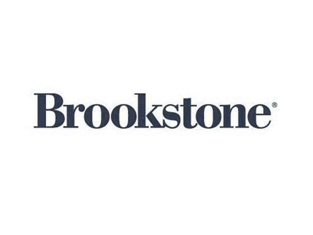 Brookstone Code
