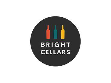 Bright Cellars Code