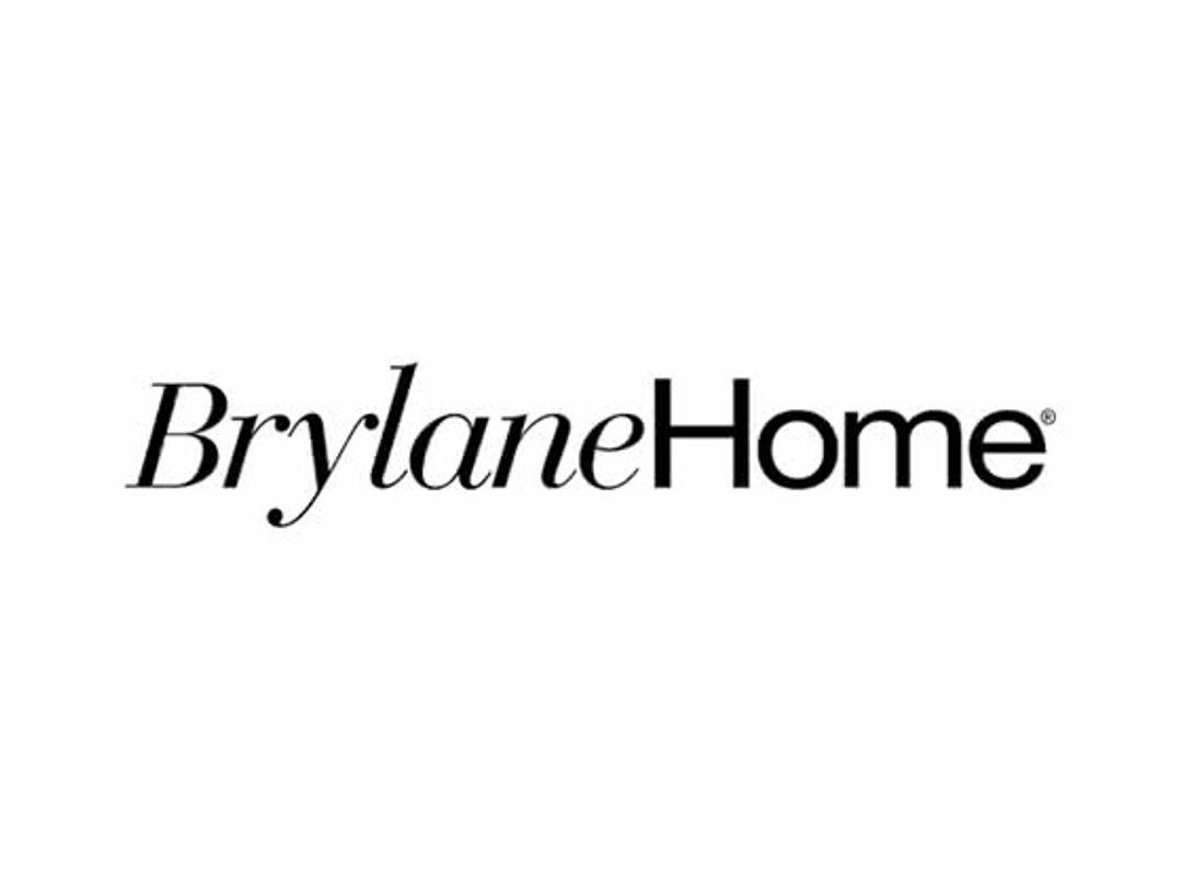 Brylane Home Code