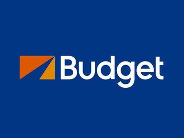 Budget Code