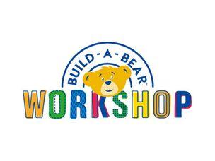 Build-A-Bear Deal