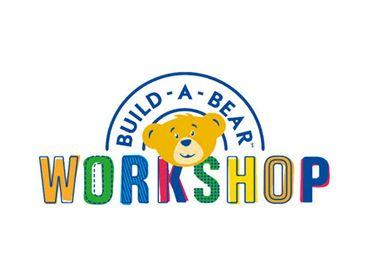 Build-A-Bear Code