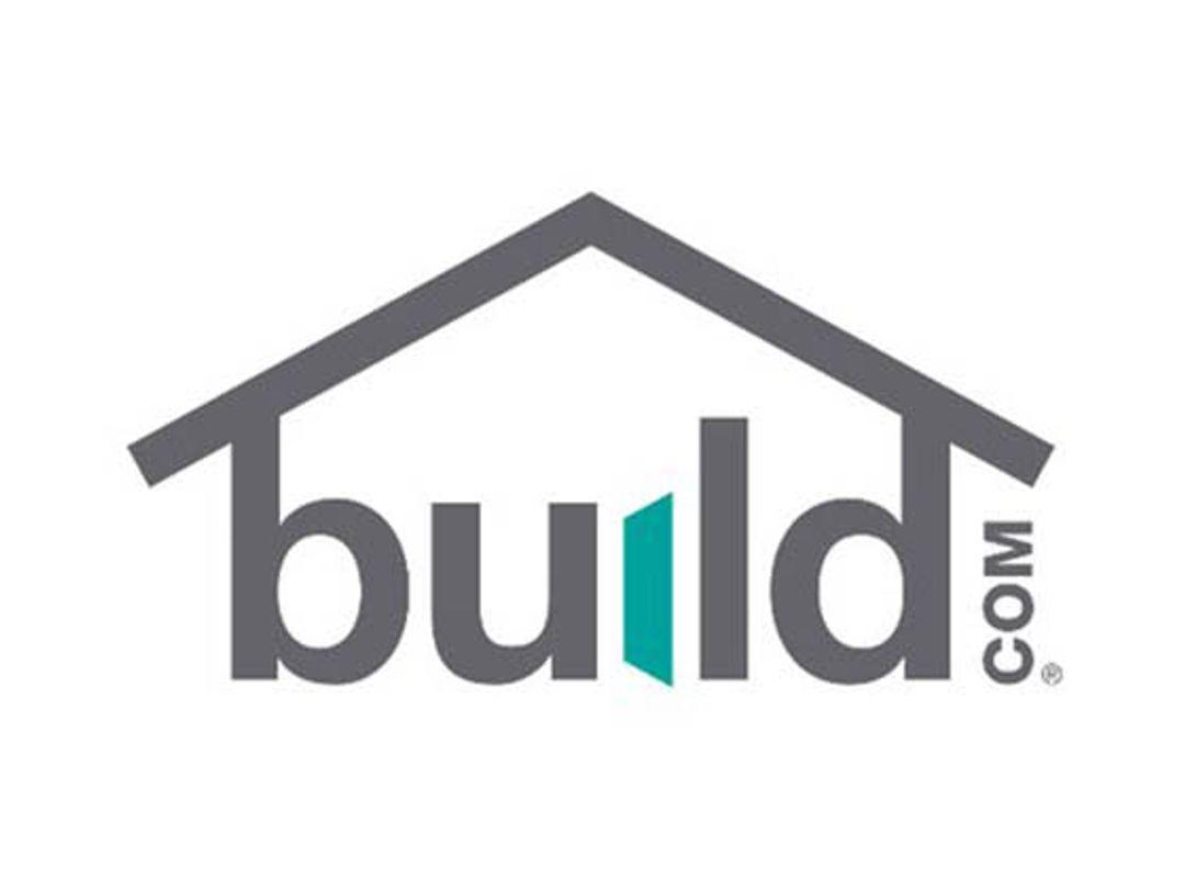 Build.com Code