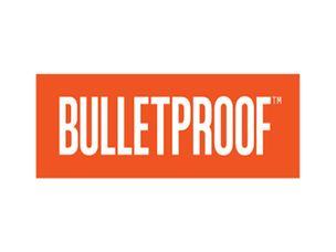 Bulletproof Deal