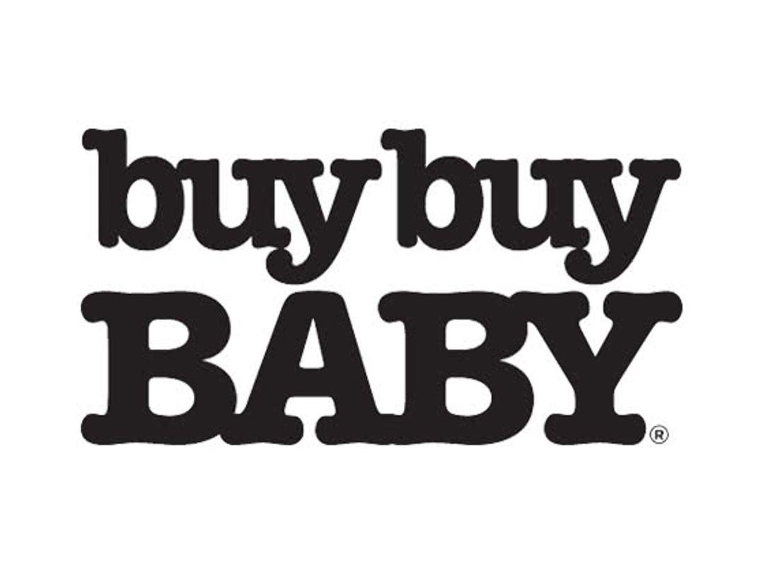Buy Buy Baby Code