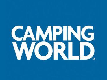 Camping World Code