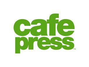 CafePress Deal