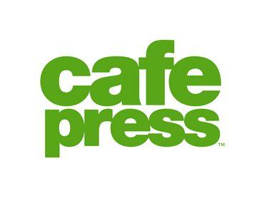 CafePress Code